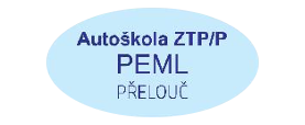 PEML - Special Driving School for Handicapped